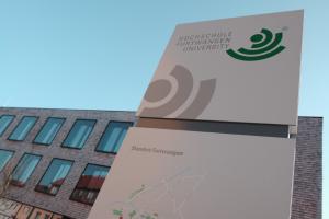 Hochschule_Furtwangen_HFU